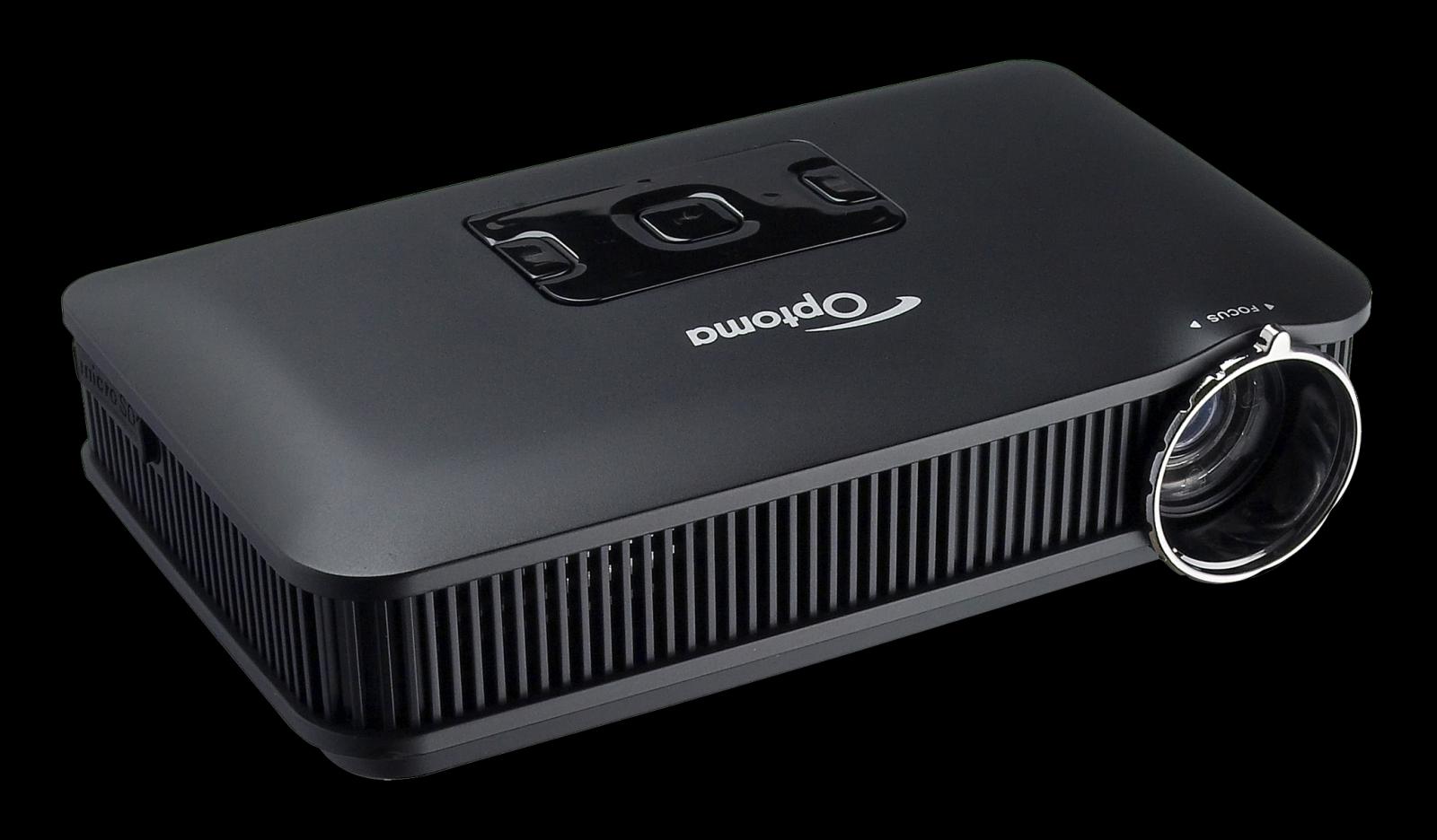 optoma pk301 pico pocket projector review pnosker com rh tech pnosker com optoma projector pk301 user manual Optoma PK301 Power Supply